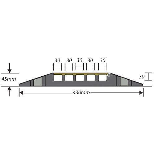 rubbercable.diagram-5